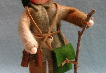 boswachter
