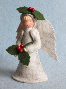 hulst engel