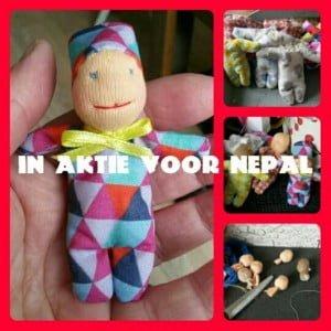 nepalpopoje