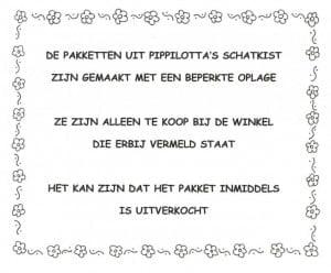tekst-schatkist-300x248