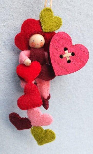 valentijntje