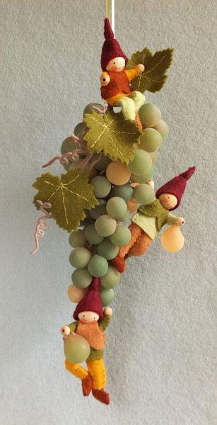 druivenplukkertjes