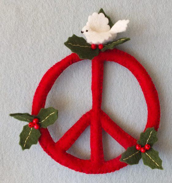 peace-hanger-kerst