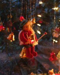 Nog meer kerst